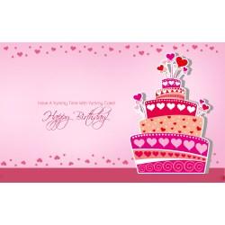 Robust Happy Birthday My Love Birthday Toa Bringing So Much Joy To My I Cherish Every Momentthat Happy Birthday Love Wallpaper Happy Birthday To A Person Happy Birthday To A Person Poem