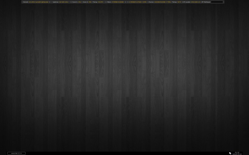 Large Of Black Wood Wallpaper