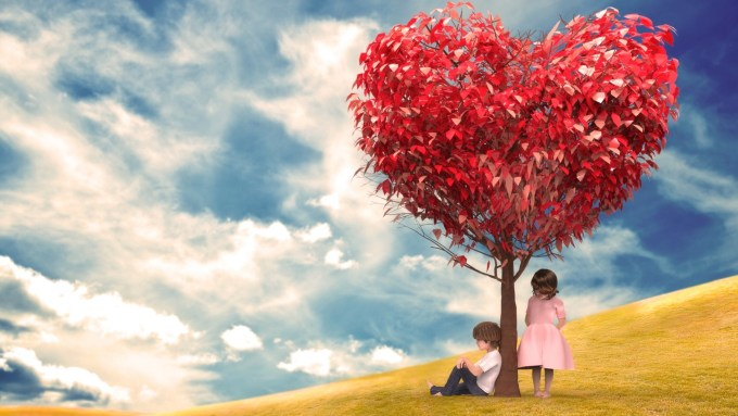 Cute Love Wallpapers Iphone 5 Many HD Wallpaper
