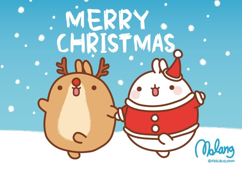Large Of Cute Christmas Pictures