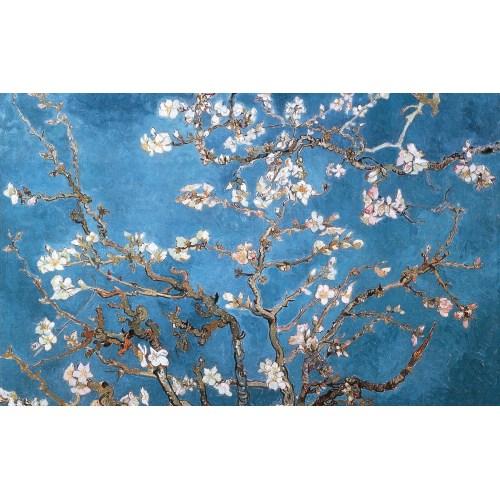 Medium Crop Of Van Gogh Wallpaper