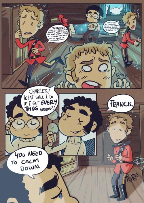 comic-2014-03-08-calmdown1.jpg