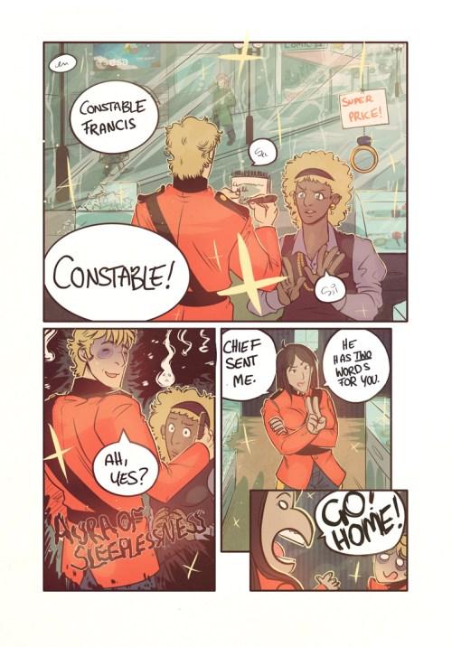 comic-2014-11-17-Morning Coffee - 19.jpg