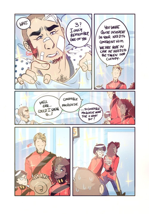 comic-2016-01-21-Under-Your-Skin-BONUS-2.jpg