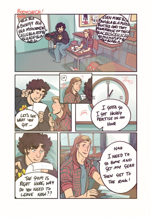 comic-2016-04-11-Bodycheck-02.jpg