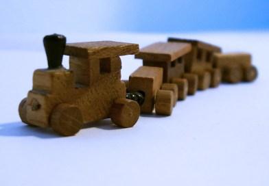 Is houten speelgoed altijd beter?