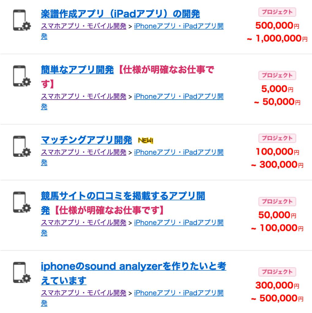 スクリーンショット 2016-01-11 17.48.59