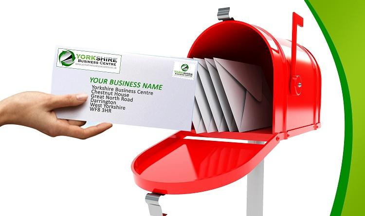 Registered-Business-Address