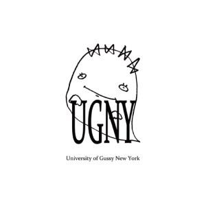 ugny-hp