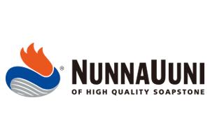 NU_logo300
