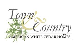 TC_logo300