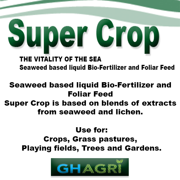 Supercrop website product image