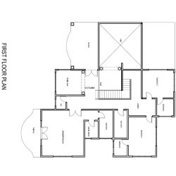 Small Crop Of 5 Bedroom House Plans