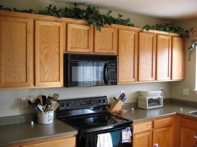 beautiful kitchen cabinets cabinet kitchen kitchen cabinet decoration