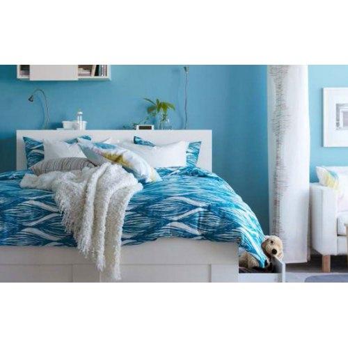 Medium Crop Of Blue Bedroom Designs Ideas