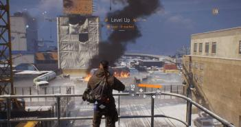 The Division: Where to find lockpicks