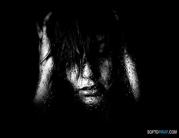. Симптомы влюблённости схожи с симптомами обсессивно-компульсивного расстройства