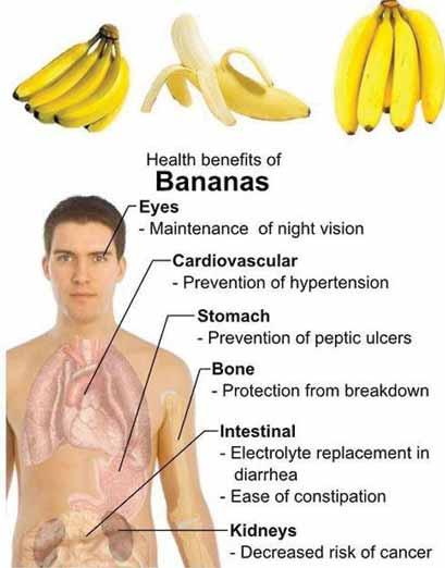 pocemu nado esti banani
