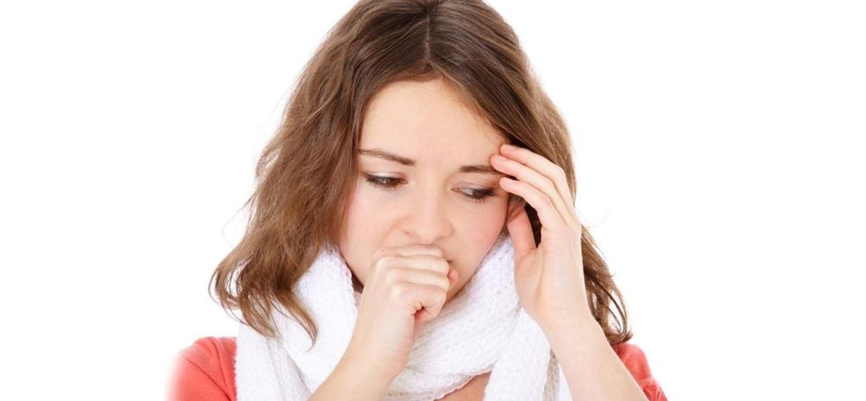 Хронический тонзиллит лечение в домашних условиях у взрослых