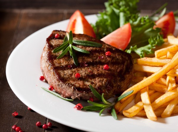 goviajii steik