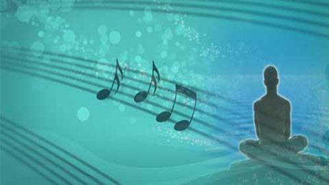 muzika ot boli