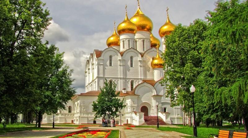 yaroslavl3