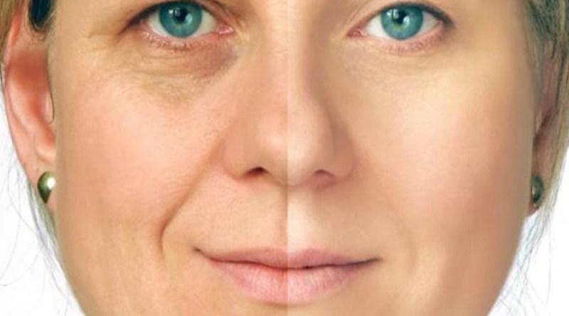 krema-protiv-starenia