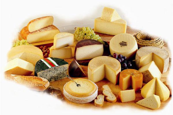 kak vibrati sir