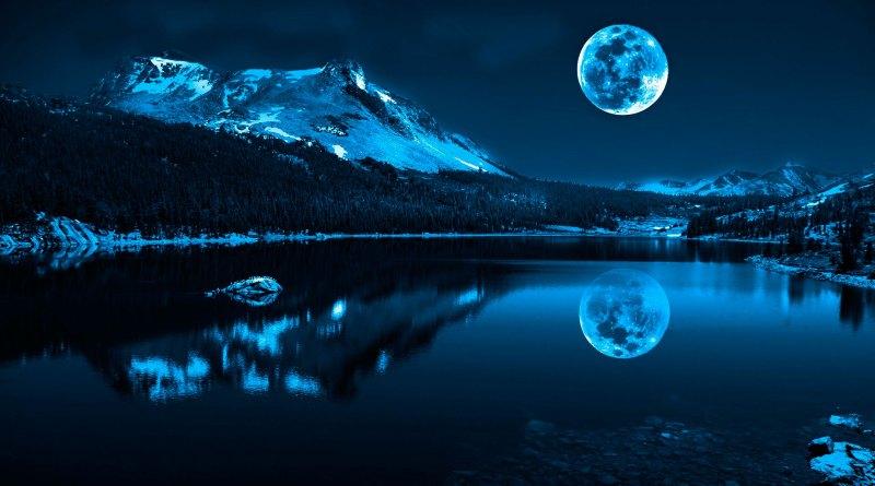 lunie dni
