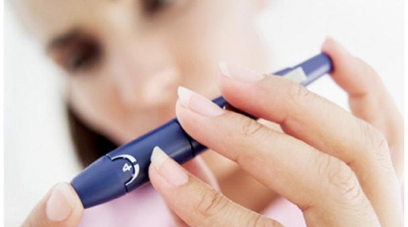 dlia teh u kogo deabet