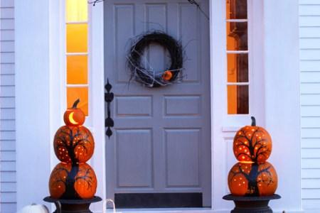 5500518083854 halloween door decor 1009 s3