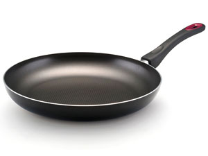 farberware high performance nonstick 12 inch open skillet