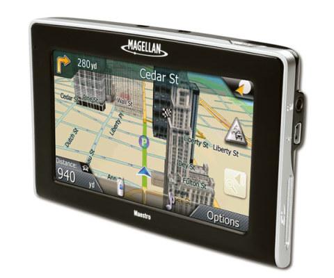 map updates for magellan maestro rh ewallmaps com Magellan Maestro GPS Updates Magellan Maestro 4250 Special Father's Day