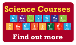 science courses and lessons dagenham - keystage 1 2 3 4 GCSE A-level