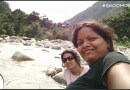 Adventure comes to life -Tirthan Valley