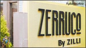 zerruco_Main