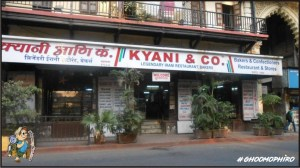 Kyani_Mumbai