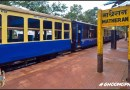 """""""Matheran"""" Excellent idea to Hang Out!!"""