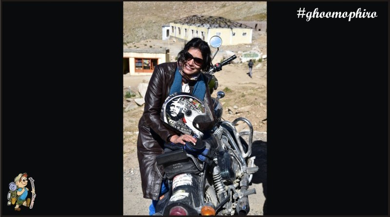 Easy steps to rent a bike for your Leh-Ladakh Trip