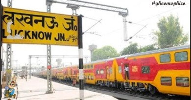 lucknow_station