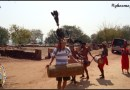 Bastar, Face of Tribal India