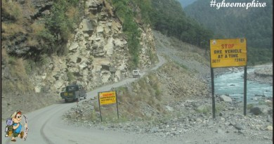 Nelong Valley 4 (1)