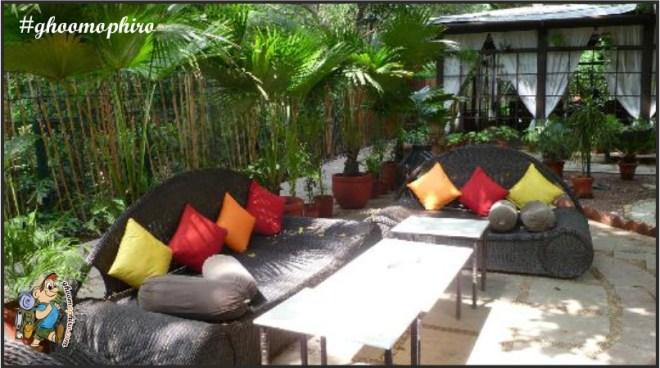 lodi-the-garden-restaurant