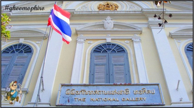 national-gallery_bangkok