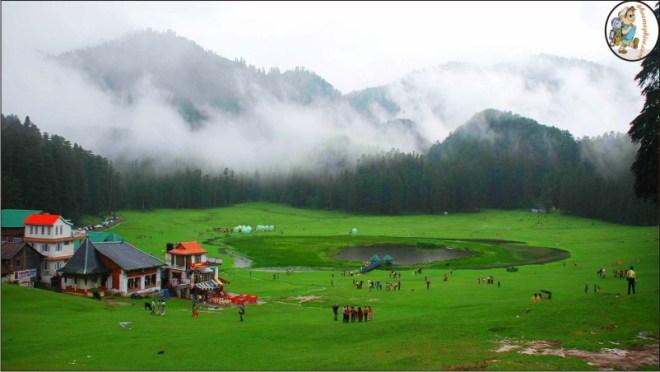 dalhousie-dharamshala