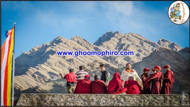 Naropa-Festival-Leh-monks