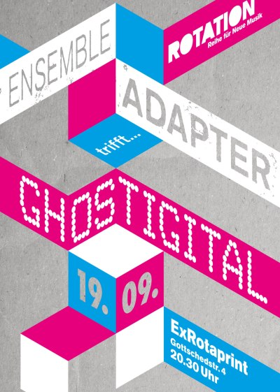 ghost_adapter_L