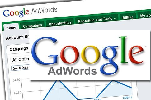google-adwords-management2
