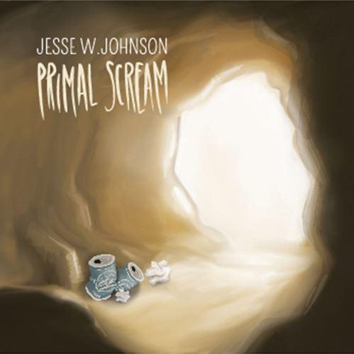Jesse W. Johnson primal scream