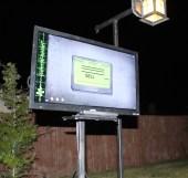 Ghost-Wagon-screen-1